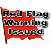 [Image: 2013_04_2013_0403_red-flag-warning.png]