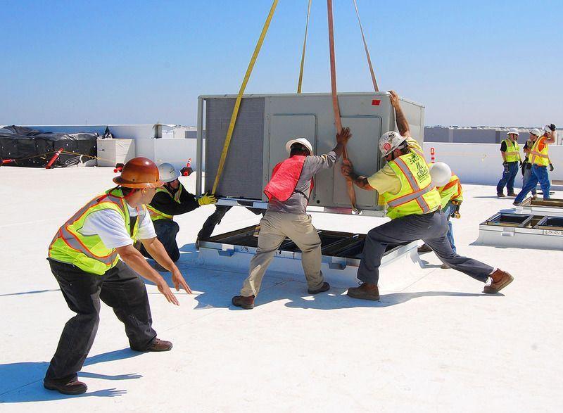 [Image: Roof-Crew-landing-Unit.jpg]