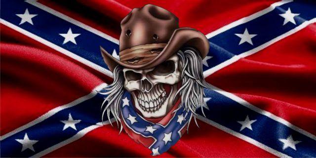 [Image: skull_on_rebel_flag_x.jpg]