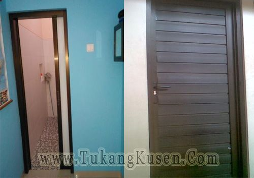 [Image: pintu-aluminium-kamar-mandi_zpsbx2ir4an.jpg]