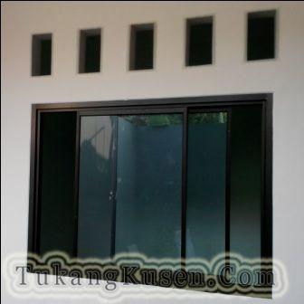 [Image: tipe-jendela-sliding_zpskvz2lkiq.jpg]