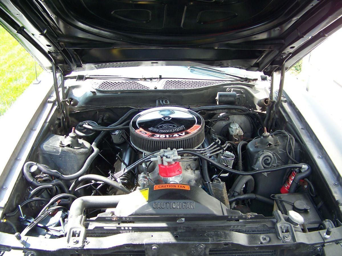 [Image: Motor3-1.jpg]
