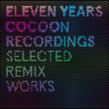 11 Years Cocoon Recordings