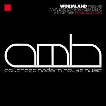VA - Advanced Modern House Music: Vol 1 (A Flight With Francesco Diaz)