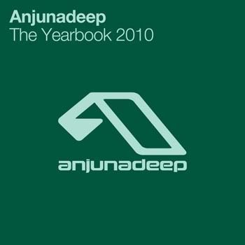 VA - Anjunadeep The Yearbook 2010