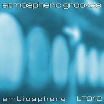 Atmospheric Grooves Vol 5