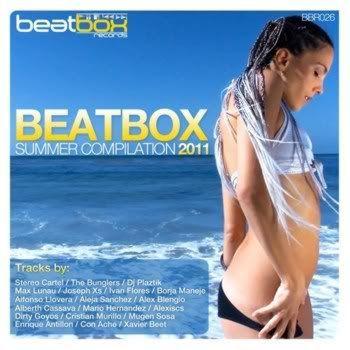 Beatbox 11-09