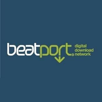 Beatport - Exclusive Deep House Chart June 2011
