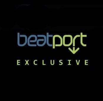 Beatport Exclusive - New Unreleased Tracks (1 September 2011)