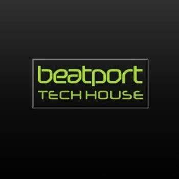 Beatport Exclusive Tech House Pack June 2011