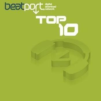 Beatport Top 10 Download (24.04.2011)