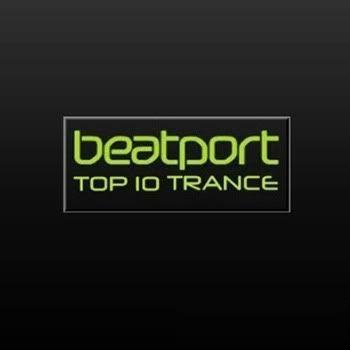 VA - Beatport Top 10 Trance (30.03.2011)