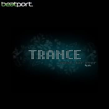 Beatport New Exlusive Trance Tracks (7 August 2011)