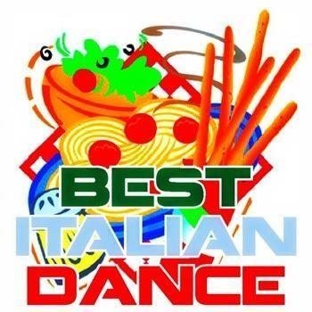 Best Italian Dance