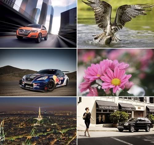 The Best Mixed Wallpapers Pack 258
