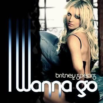 Britney Spears - I Wanna Go (2011) HD 1080p