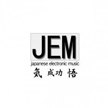 VA - Budenzauber pres. JEM (Japanese Electronic Music)