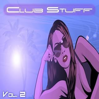 Club Stuff Vol.2