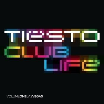 VA - Club Life Volume 1 Las Vegas (Mixed By Tiesto)