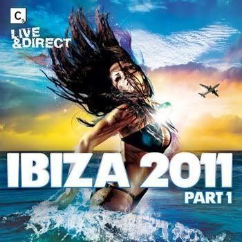 Cr2 Presents Live & Direct: Ibiza 2011