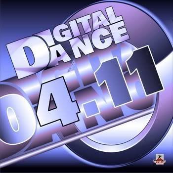 Digital Dance 04.11 (Extended Versions)