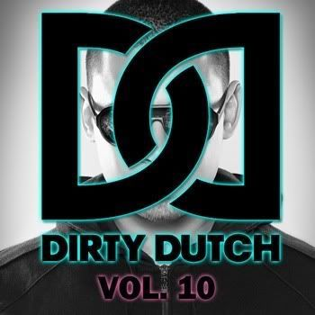 Dirty Dutch Collection Vol 10