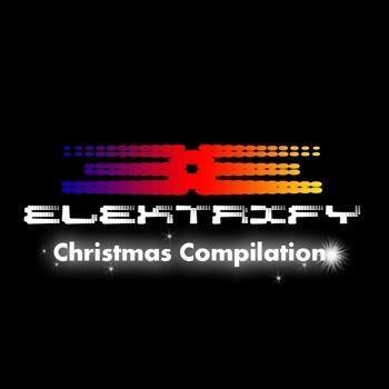 VA - Elektrify Records: Christmas Compilation 2010