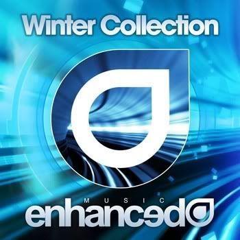 VA - Enhanced Music: Winter Collection 2010
