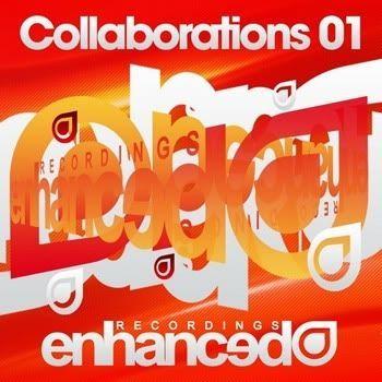 Enhanced Recordings - Collaborations 01