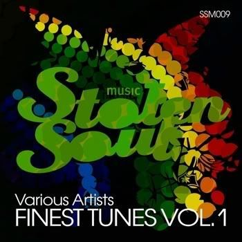 Finest Tunes Vol 1