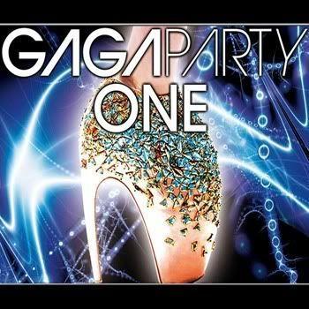 VA - Gaga Party One