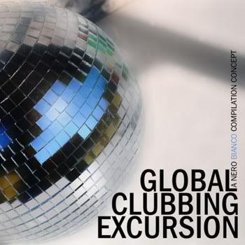 VA - Global Clubbing Excursion 01