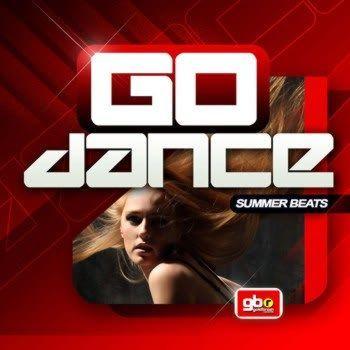 Go Dance Summer Beats 2011