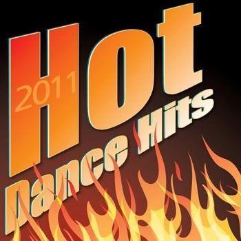 VA - Hot Dance Hits 2011
