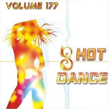 Hot Dance Vol. 177