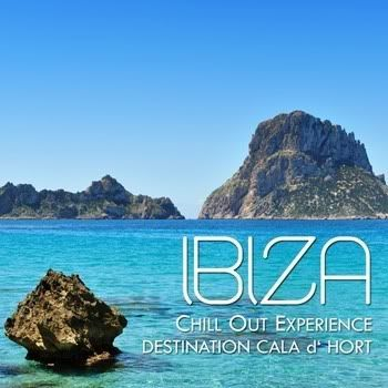 Ibiza Chill Out Experience: Destination Cala D'Hort