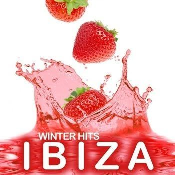 VA - Ibiza Winter Hits 2010