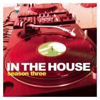 In The House Vol 3