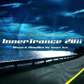 VA - Innertrance 2011