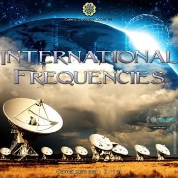 International Frequencies
