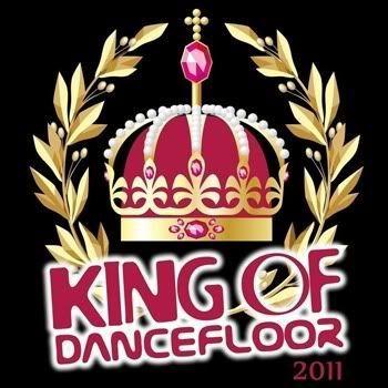 VA - King Of Dancefloor 2011