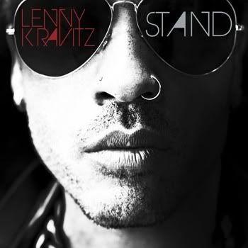 Lenny Kravitz - Stand (Directors Cut) HD 720p