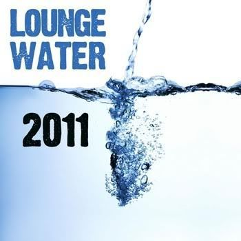 Lounge Water 2011
