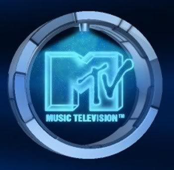 MTV Europe - Euro Top 20