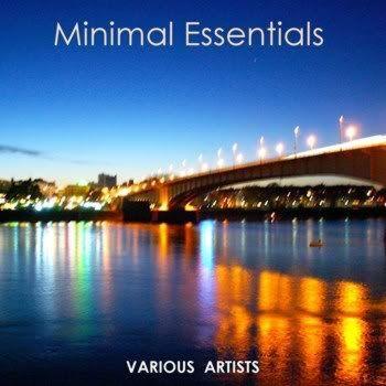 Minimal Essentials 2011