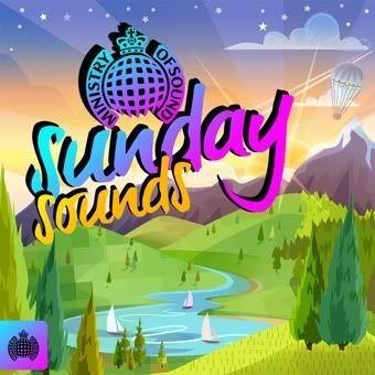 VA - Sunday Sounds
