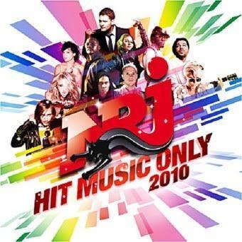 VA - NRJ Hits 2011