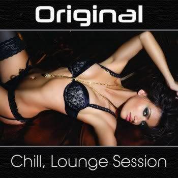 Original Chill Lounge Session