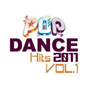 VA - Pop Dance Hits 2011 Volume 1