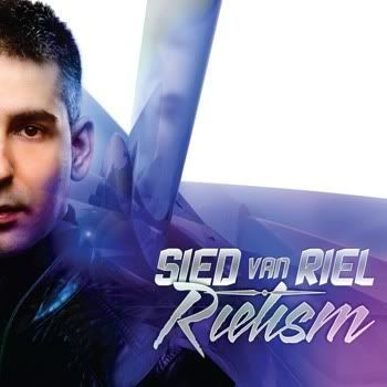 Rielism (Mixed By Sied Van Riel)